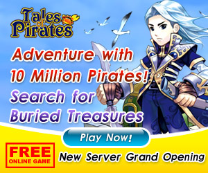 tales-of-pirates-game