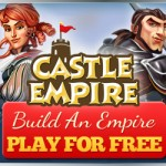Castle Empire Game